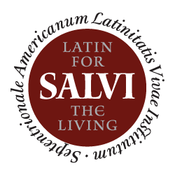 Temp_Salvi_Logo.png