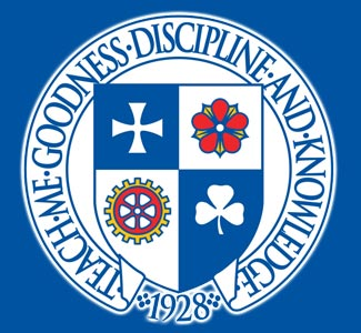 Logo_Detroit_Catholic_Central_logo.jpg