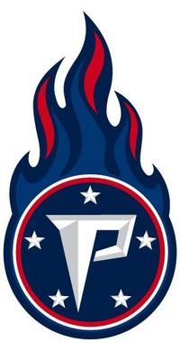 Logo_Pembroke.jpg