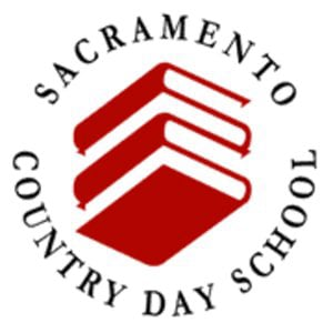 Logo_Sacramento_Country_Day.jpeg