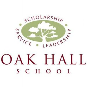 Logo_Oak_Hall.jpeg