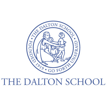 Logo_Dalton.jpg