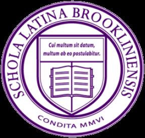 Logo_Brooklyn_Latin_School_Logo.png