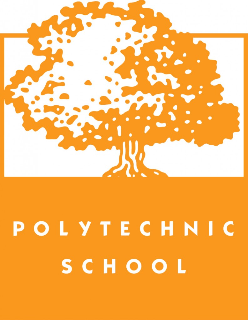Logo_Polytechnic_School.jpg