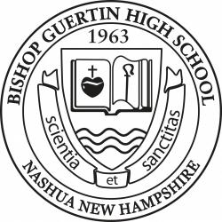 Logo_Bishop_Guertin.jpg