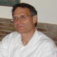 Terence Tunberg