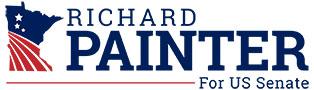 Richard Painter For United States Senate