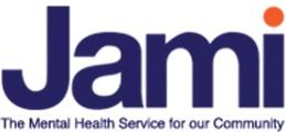 Jami_logo.jpg