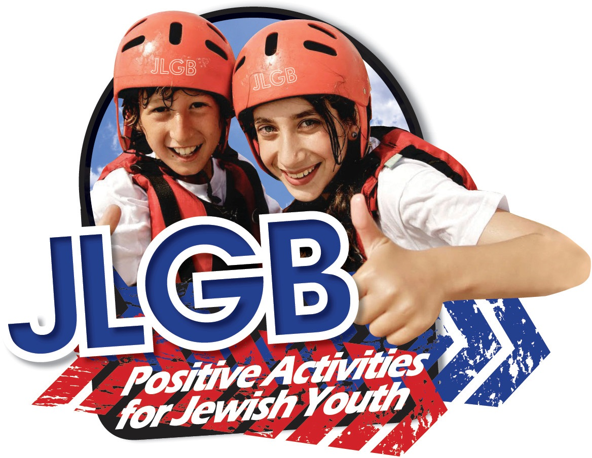 JLGB_New_Logo_-_transparent.jpg