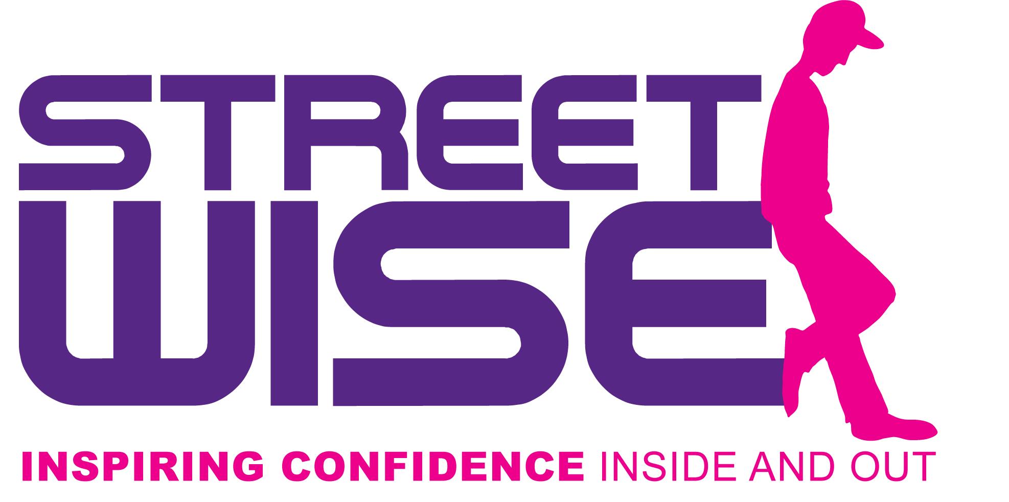 streetwise_logo_with_strapline.jpg