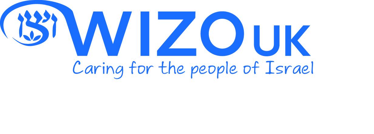 WIZOUK_blue_with_strap_line.jpg