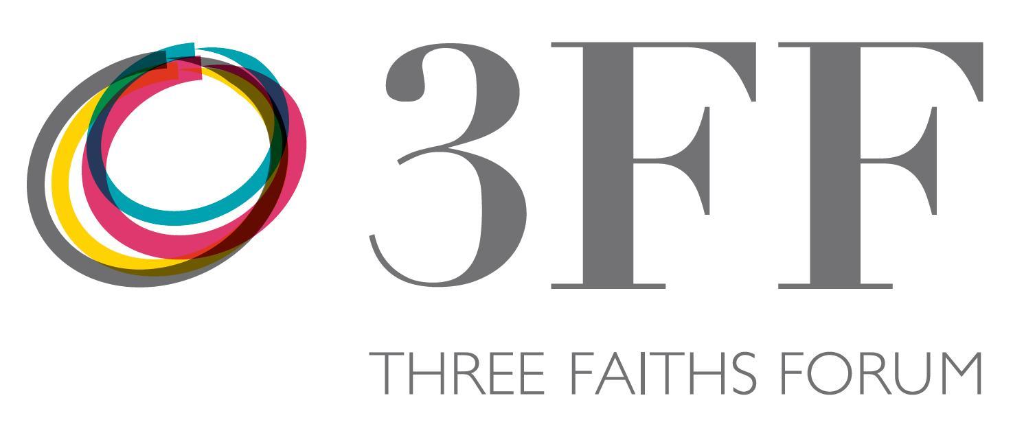 3FF_logo_(new).JPG