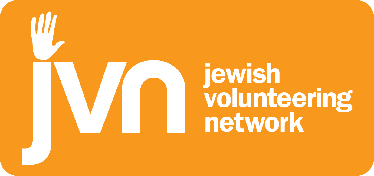 JVN_logo_RGB_TOPRINT-01.jpg