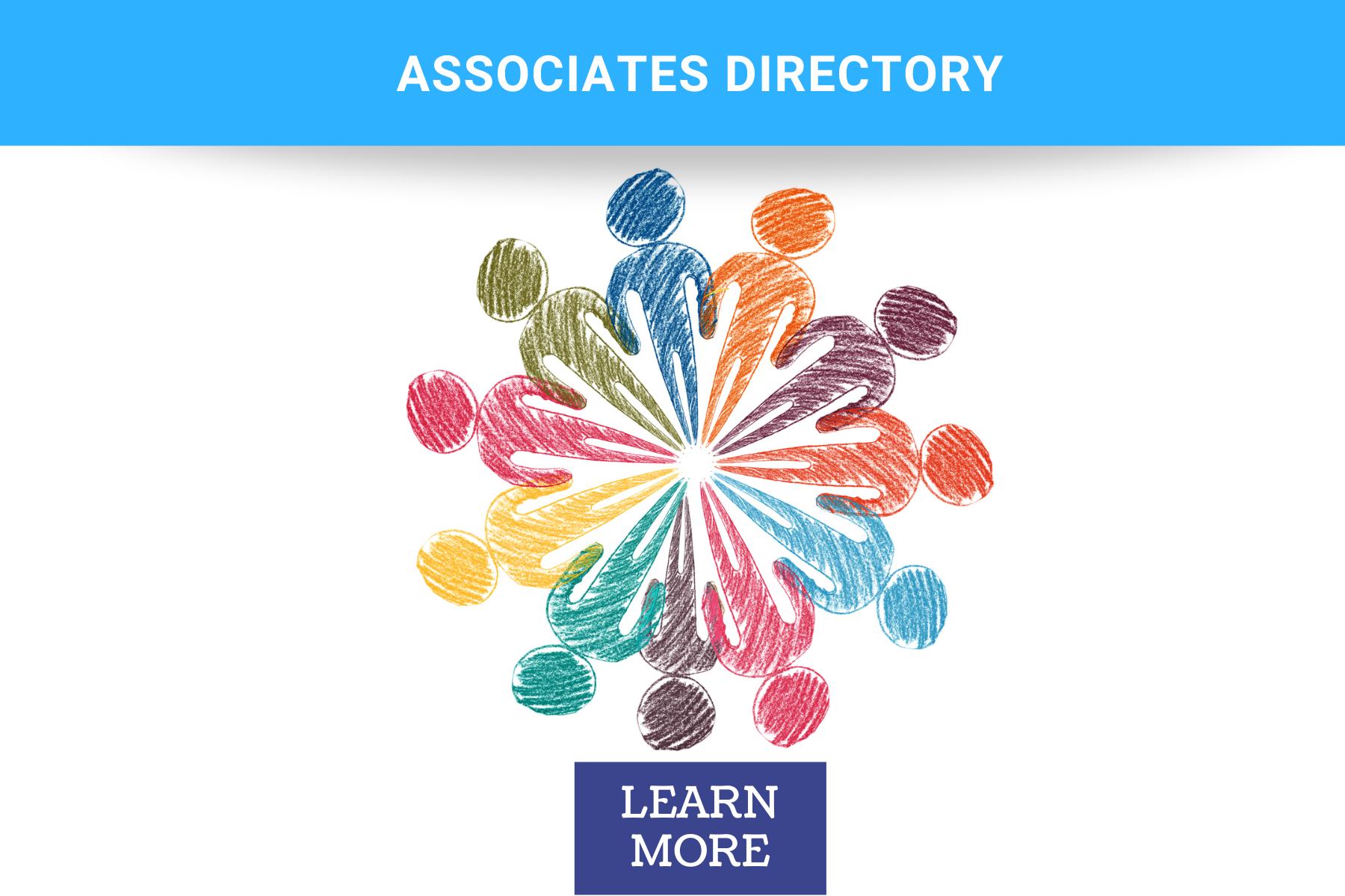 Associates_directory_button.png