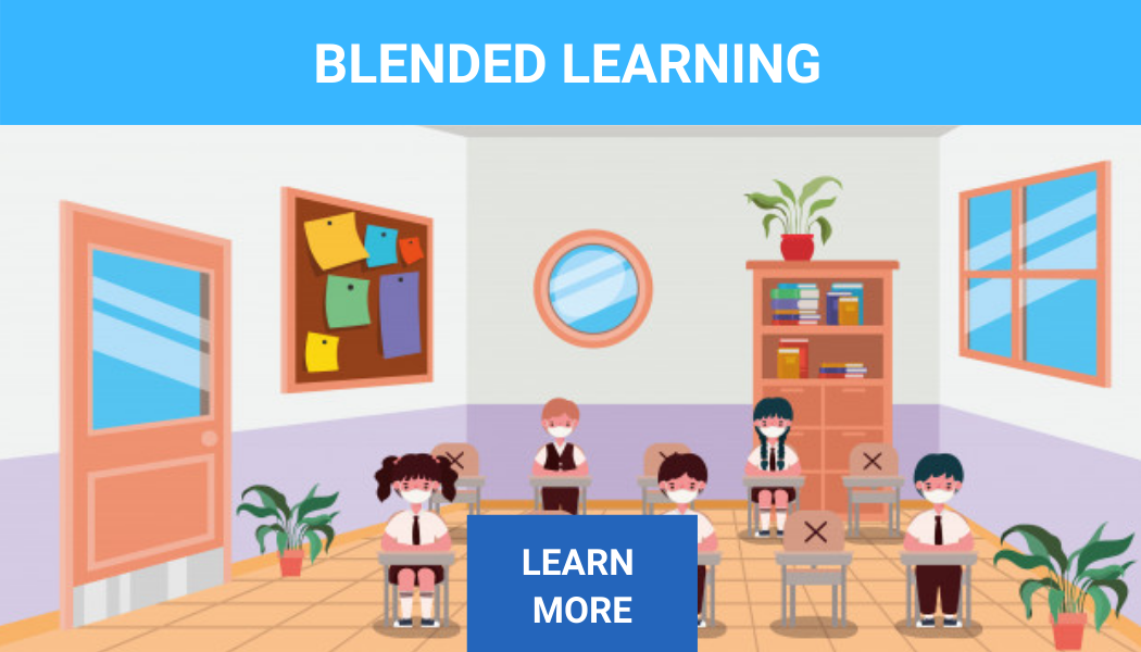 BLENDED_LEARNING.png
