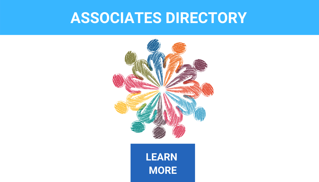 Associates_Directory_button.png
