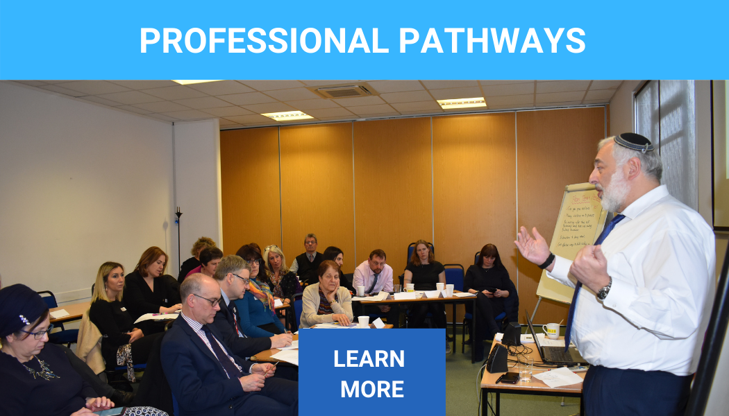 Professional_pathways_button_(2).png