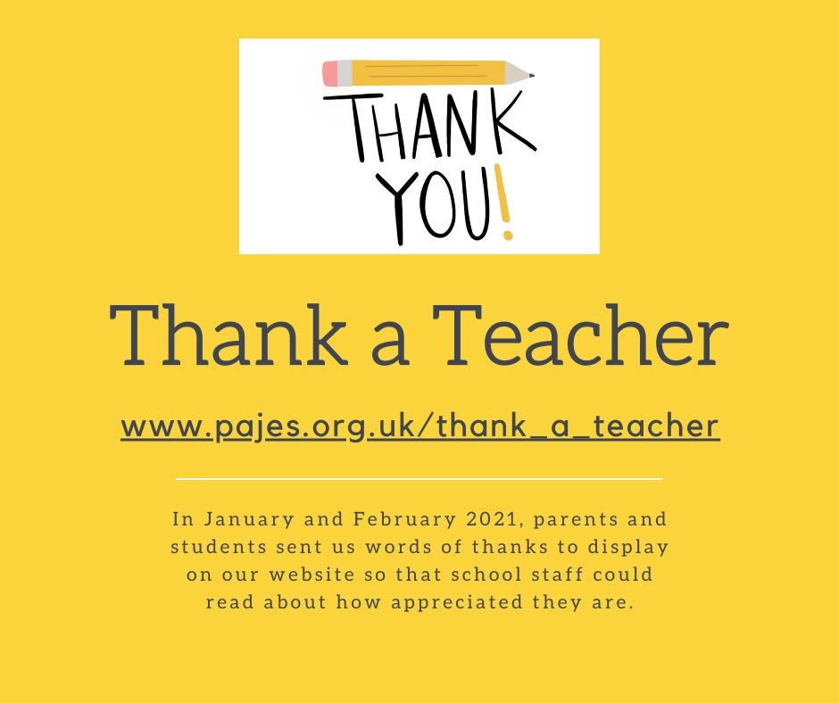 Thank_a_teacher_button.png