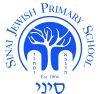 Sinai_Jewish_Primary_School.jpg