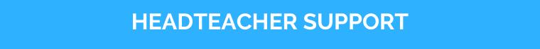 Headteacher_support_link_FINAL.png