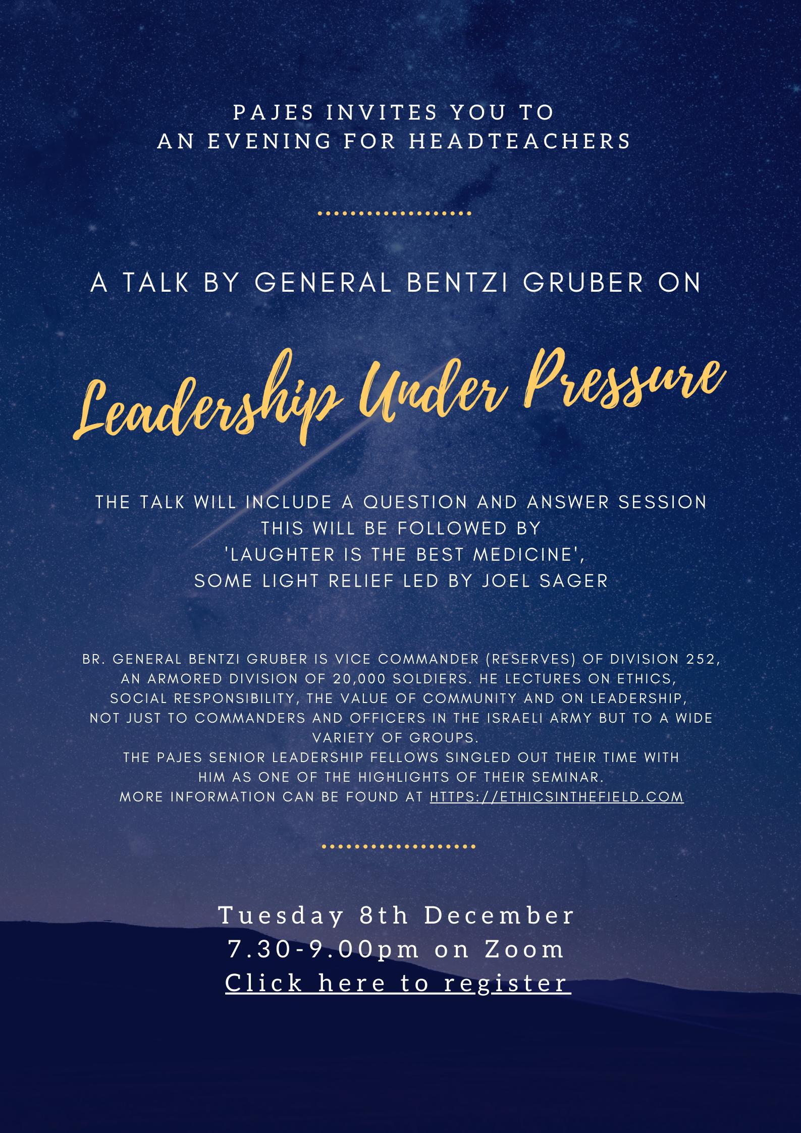 Leadership_Under_Pressure.png