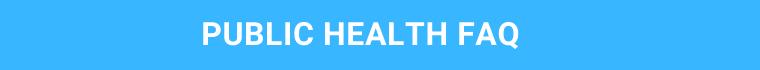 public_health_banner.png