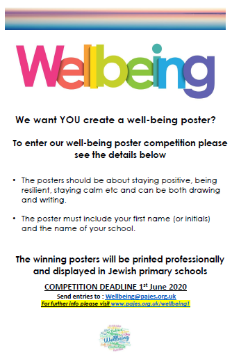 Flyer_for_poster_competition_IMAGE.png