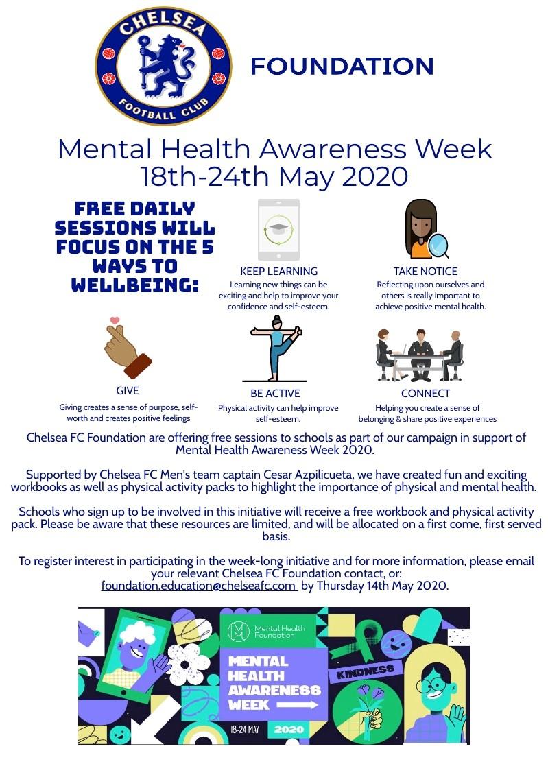 Chelsea_FC_Mental_Health_Awareness.jpg