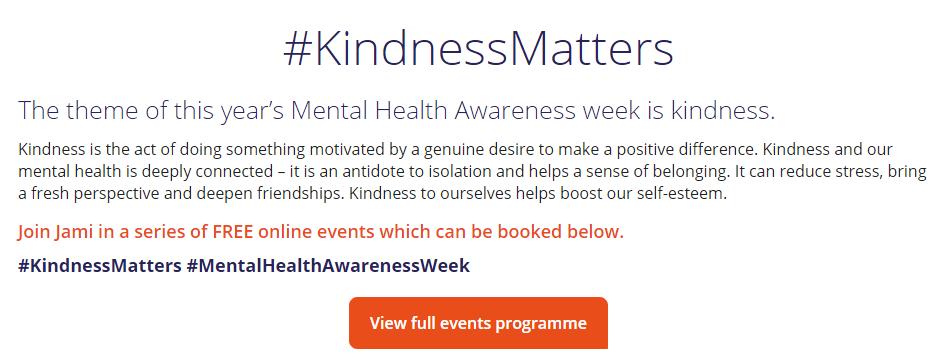 Jami_kindness_matters_image.png