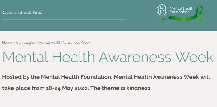 Mental_Health_Foundation_image.png