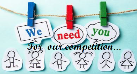 Inter_school_Poster_Competition_IMAGE.png