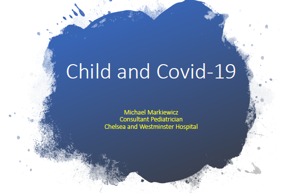 Child_and_Covid19_IMAGE.png