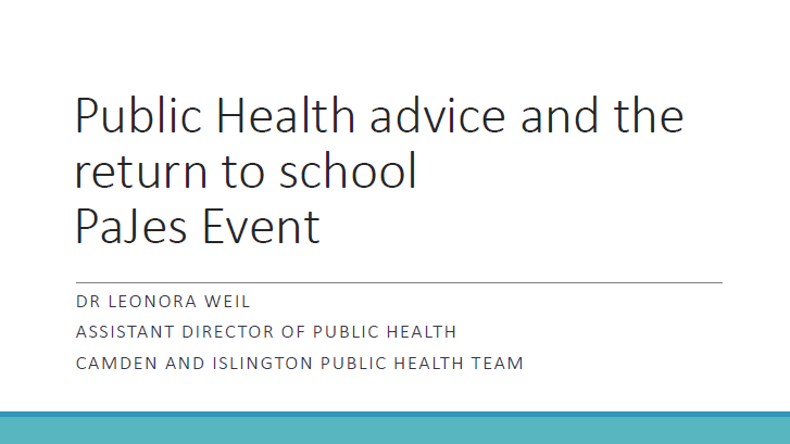 Public_Health_advice_and_return_to_school_IMAGE.png