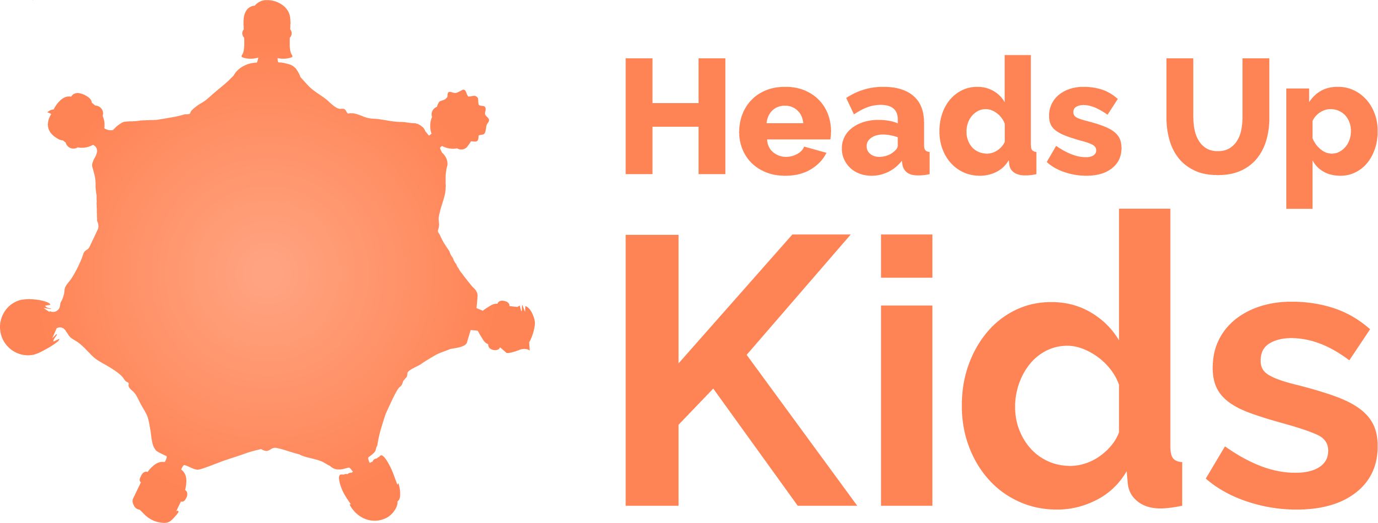 Heads_Up_Kids_Logo_-_Orange.png