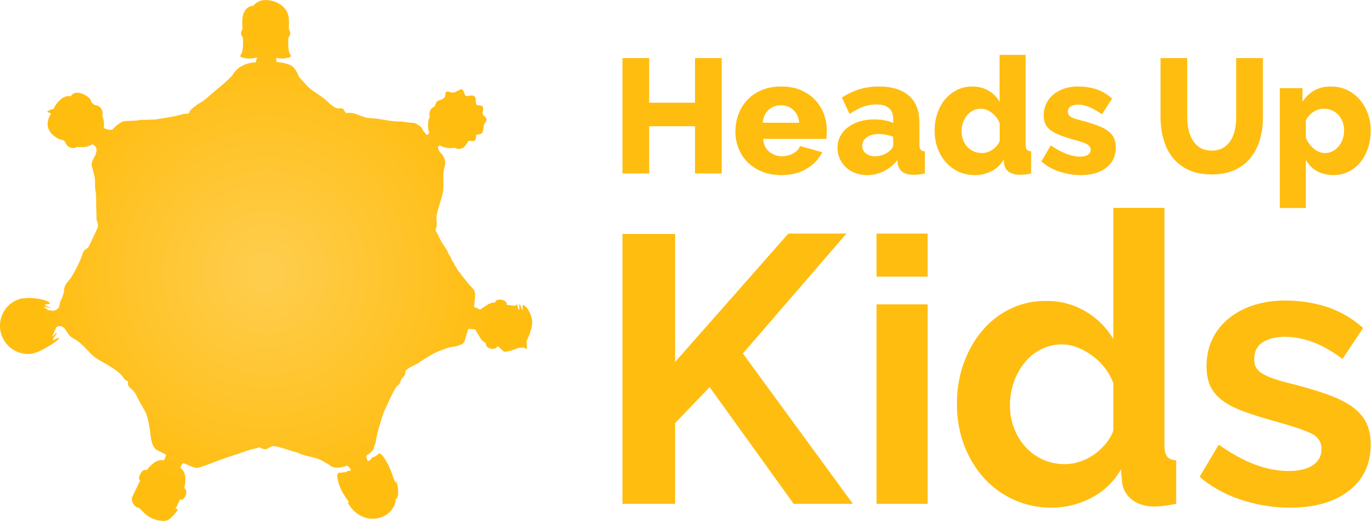Heads_Up_Kids_Logo_-_Yellow.png