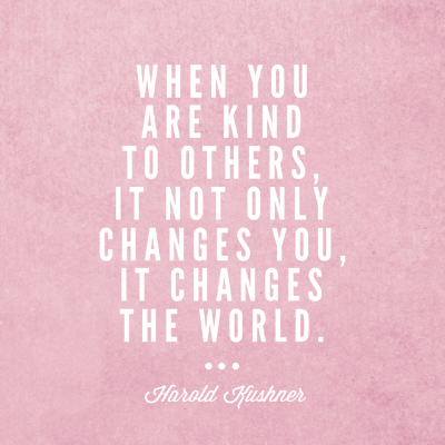 Kindness_blog_image.png
