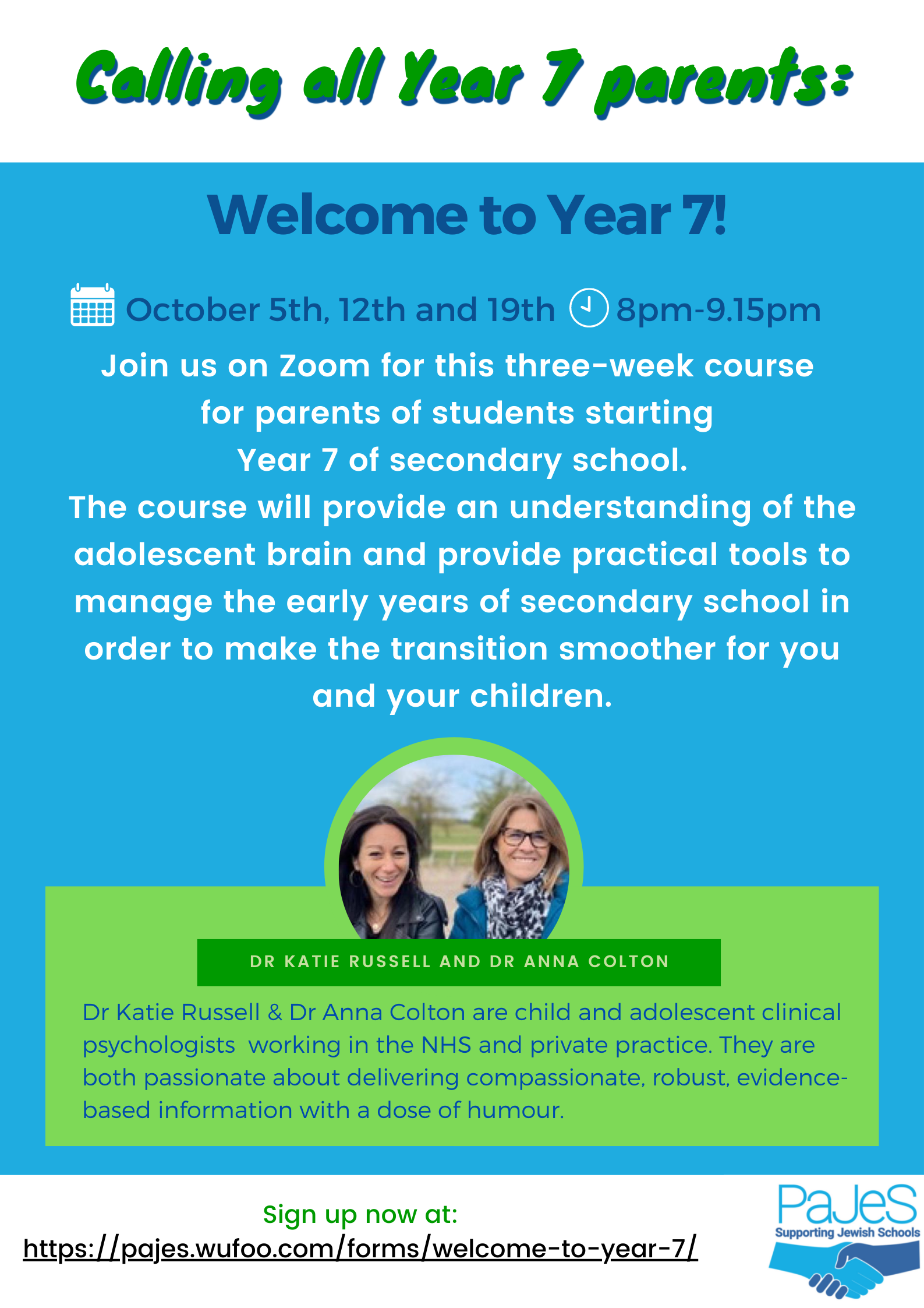 Welcome_to_Year_7_flyer.png