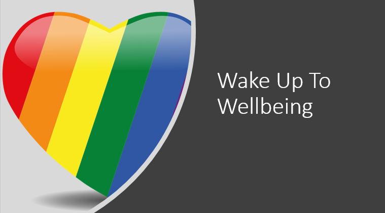 BUTTON_wake_up_to_wellbeing_image.png