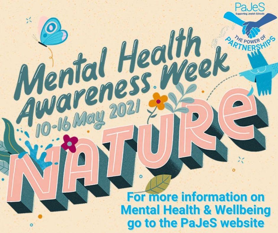 Mental_Health_Awareness_Week_May_2021_FB.jpg