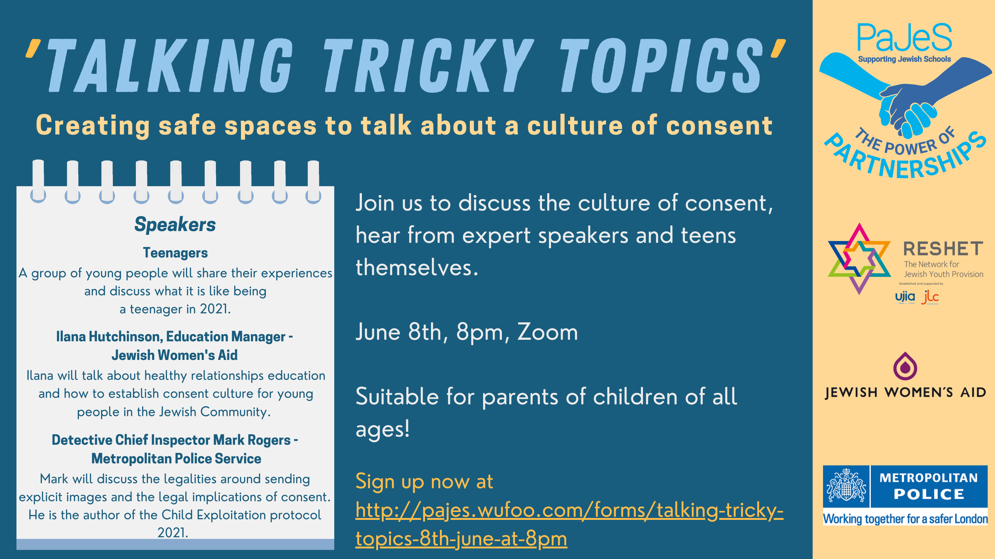 Join_us_to_discuss_the_culture_of_consent__hear_from_expert_speakers_and_teens_themselves._(3).png