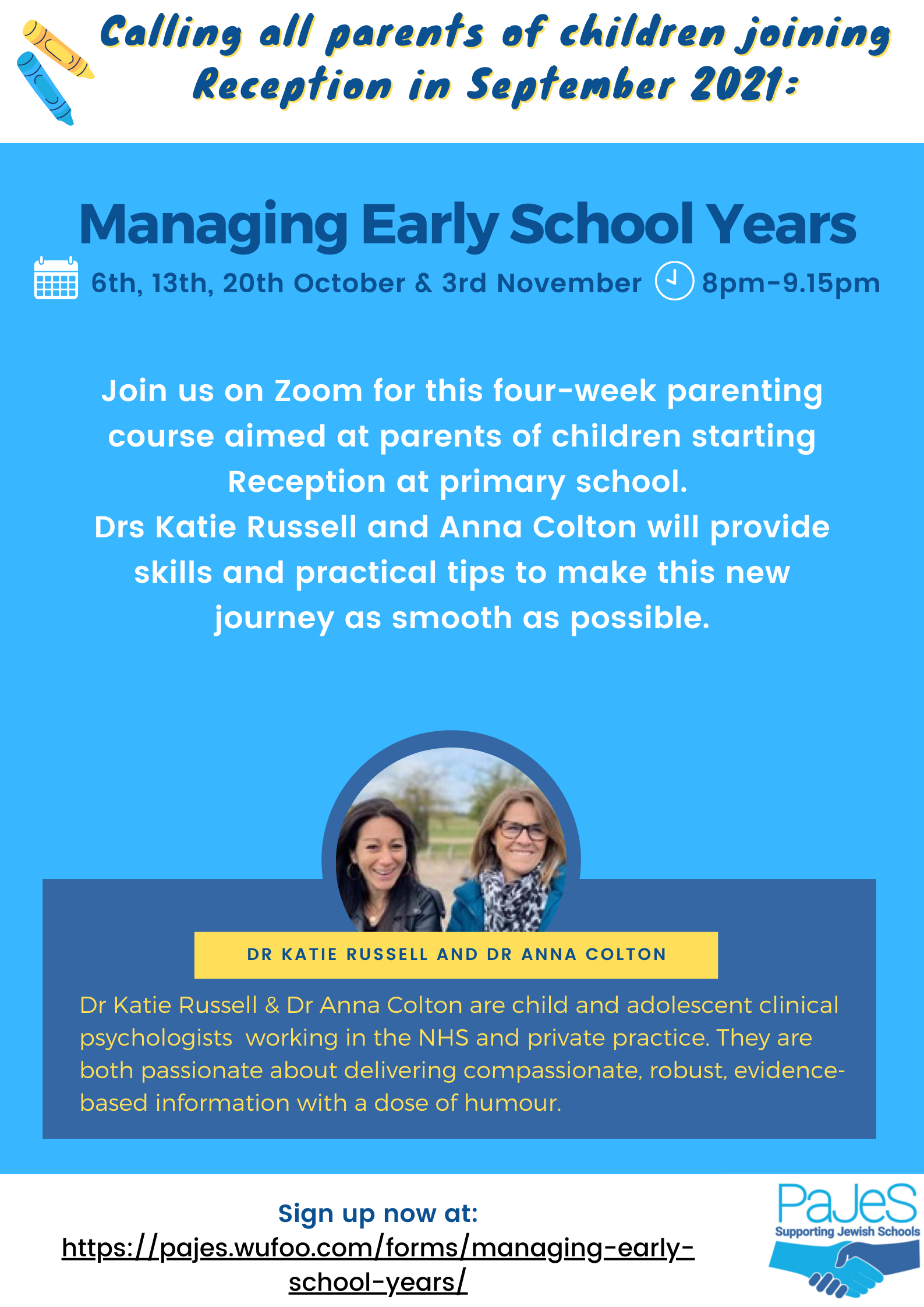 Managing_Early_School_Years_Flyer.png