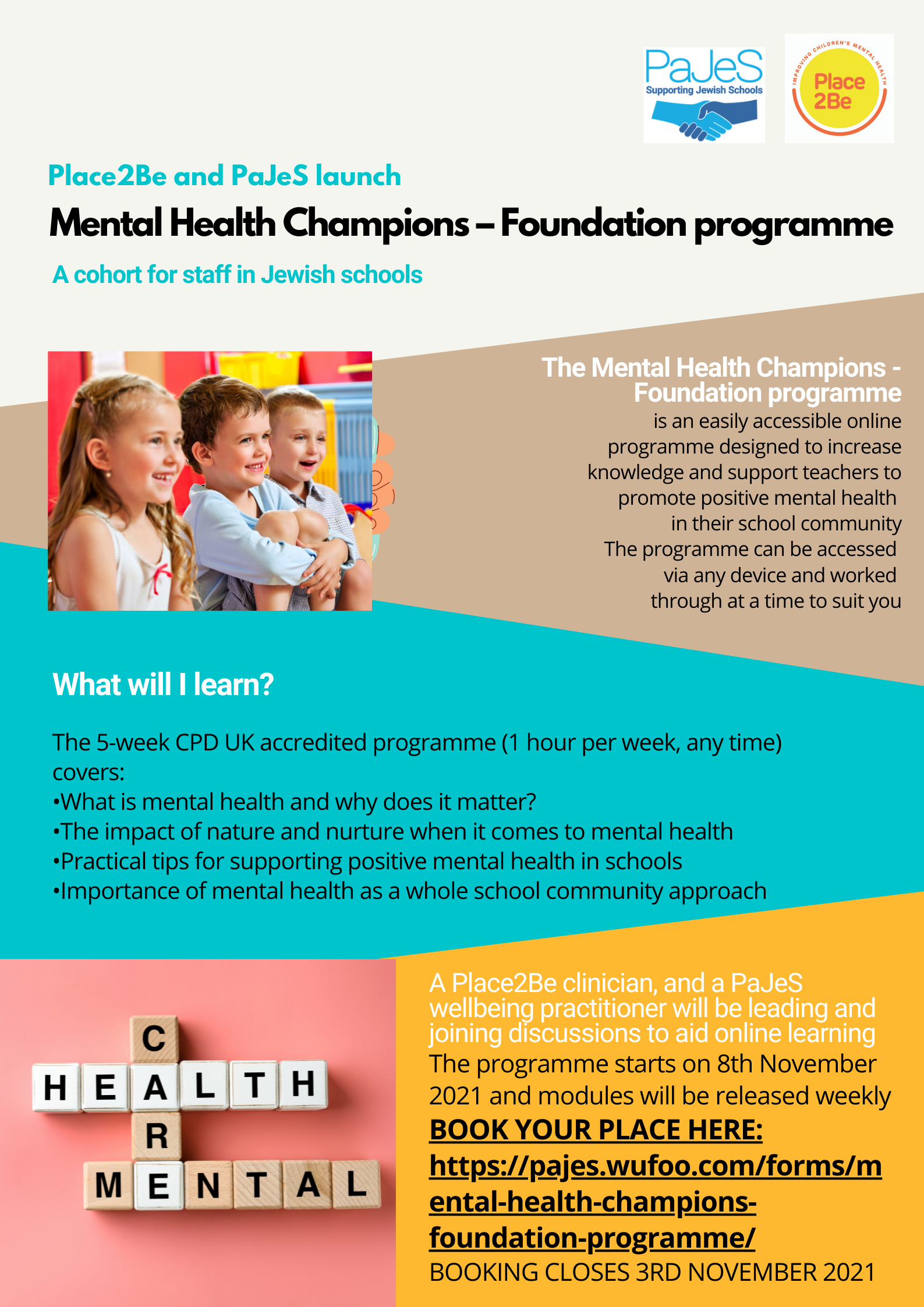 Mental_Health_Champions_–_Foundation_programme.png