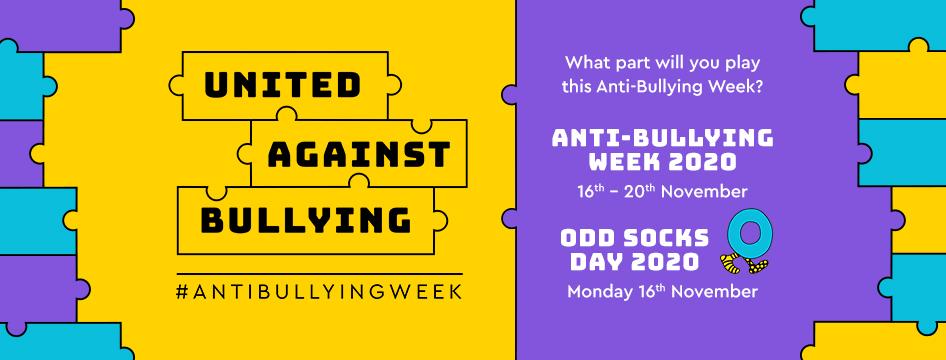Anti_bullying_week_image.jpg