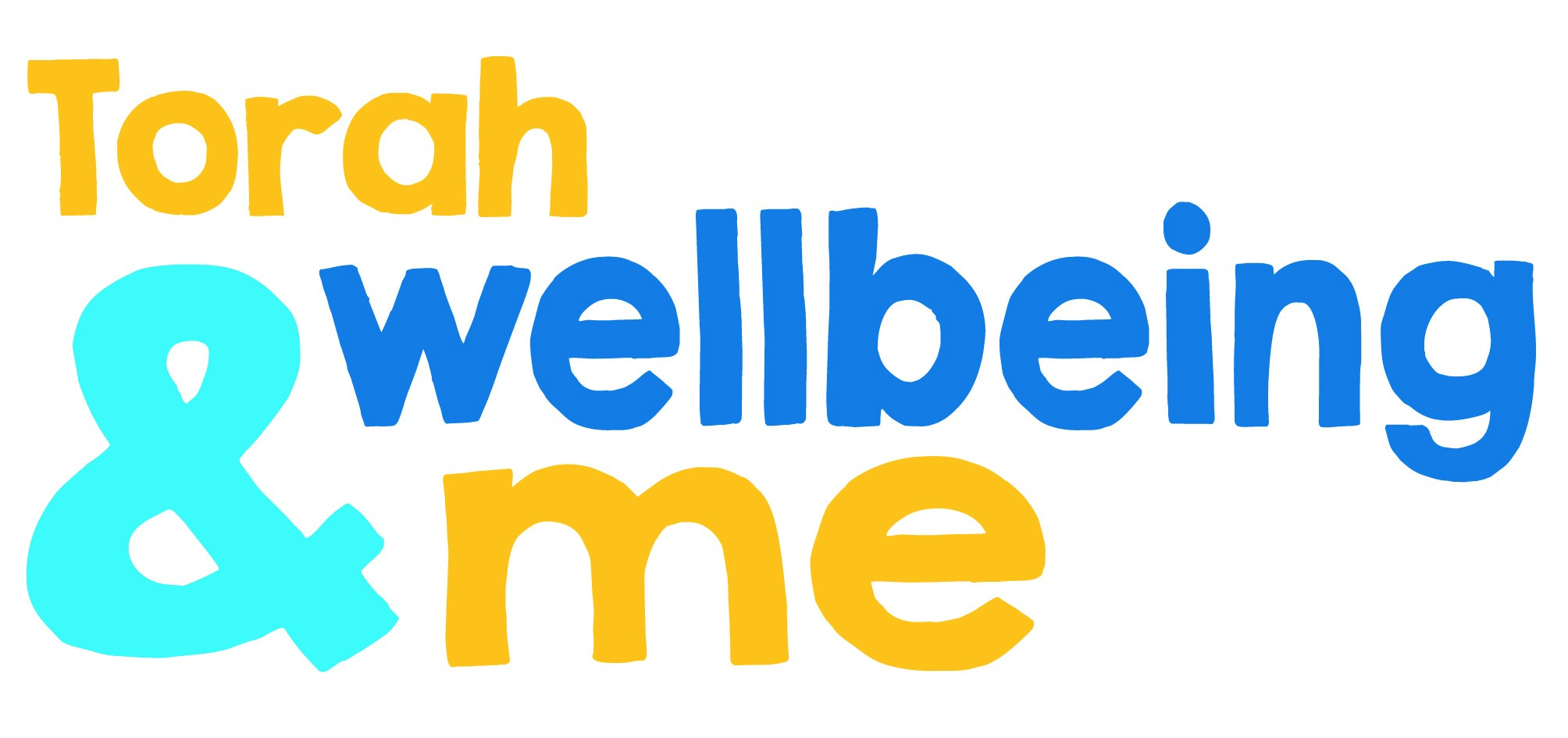 Torah_welbeing_and_me_logo.jpg