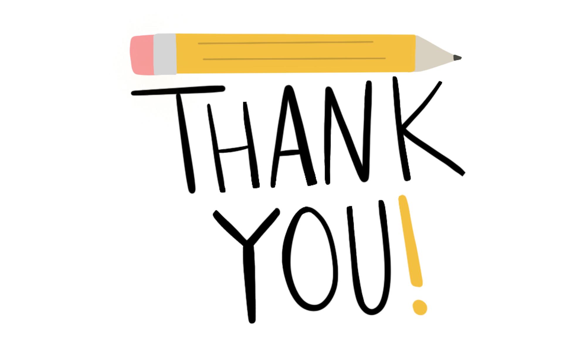 teacher-appreciation-5193205_1920.png