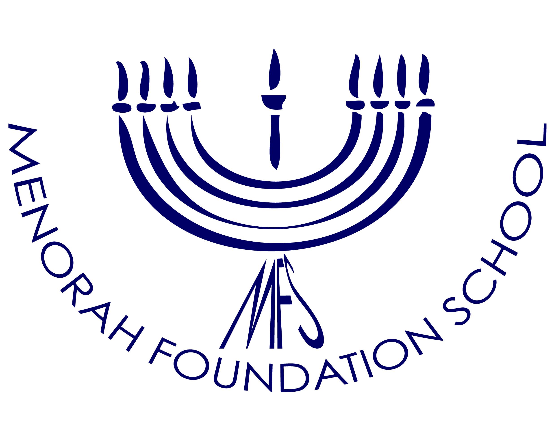 MENORAH_Foundation.jpg