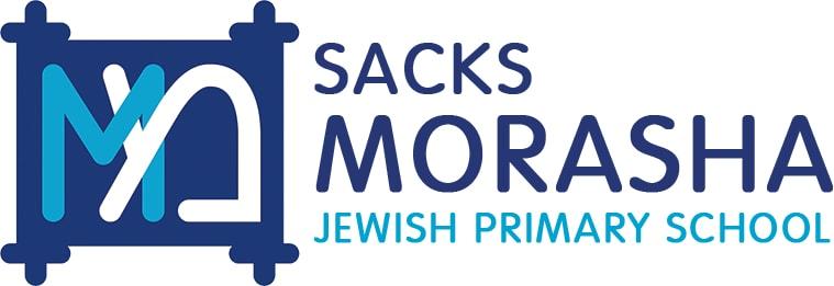 Sacks_Morasha.jpg