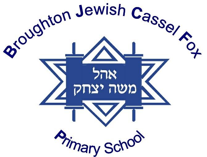 Broughton_Jewish.jpg