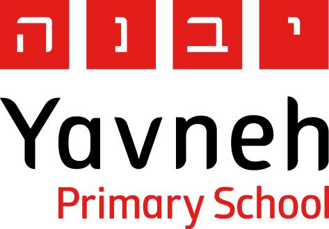Yavneh_Primary_logo_RGB_small.jpg