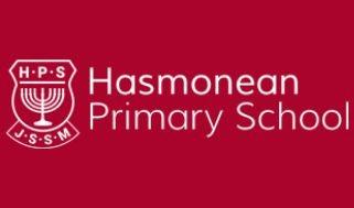 Hasmonean_primary.jpg